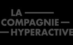 La Compagnie Hyperactive