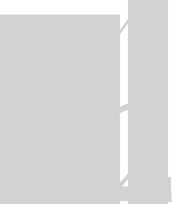 Raison 02