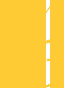 Raison 03