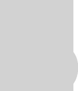 Raison 10