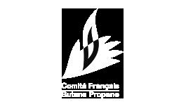 Comité Français du Butane et du Propane