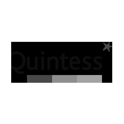 QUINTESS