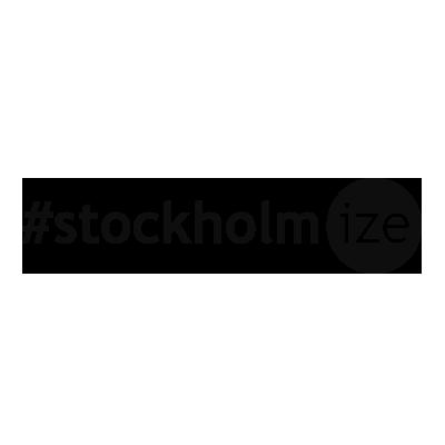 STOCKHOLMIZE