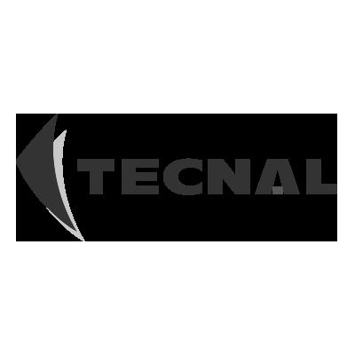 TECNAL