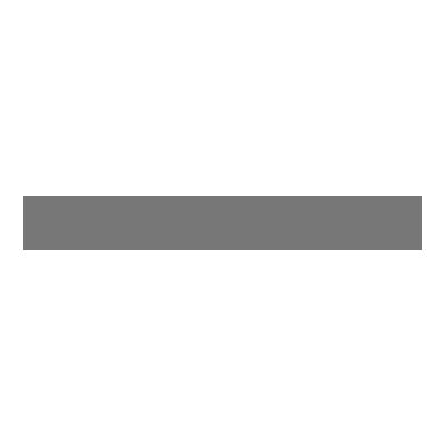 WINE & CO