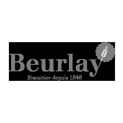 PATISSERIE BEURLAY