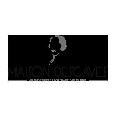 MAISON DESCAVES