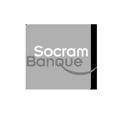 SOCRAM