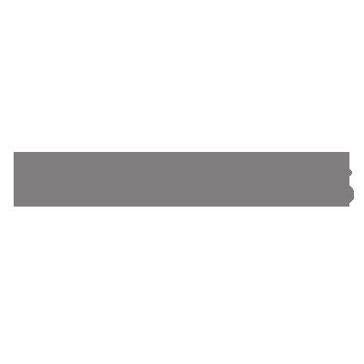 ROMACTIS