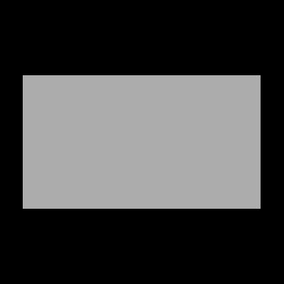Ardèche Tourisme